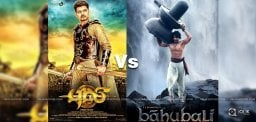 puli-crosses-baahubali-first-day-collections