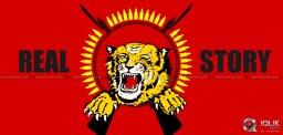 Film-On-Deceased-Sri-Lankan-Tiger