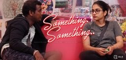 punarnavi-rahul-something-something