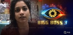 punarnavi-warns-bigg-boss