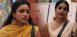Punarnavi Calls Vithika A Back Stabber