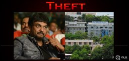 theft-at-purijagannadh-house-ramanaidu-studios