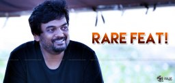 puri-jagannadh-rare-feat-with-mega-family-details