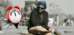 puri-jagannadh-chiranjeevi-film-exclusive-updates