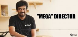 puri-jagannadh-films-with-mega-family-details
