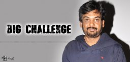 small-budget-films-business-exclusive-news