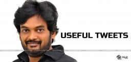 puri-jagannadh-twitter-account-and-tweets