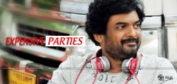 puri-jagannadh-expensive-birthday-parties