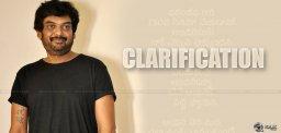 puri-jagannadh-clarification-on-chiru150-film
