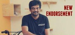 puri-jagannadh-endorses-a-book-through-social-medi
