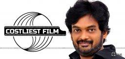 puri-jagannadh-rogue-movie-budget