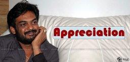 censor-board-officials-appreciates-puri-jagannadh