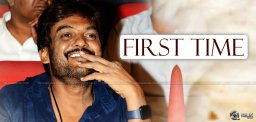 puri-loafer-film-to-release-as-deficit-project