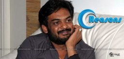 reson-behind-puri-jagannadh-film-making-style