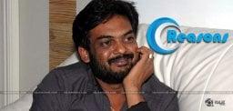 reson-behind-puri-jagannadh-film-making-style