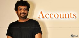 puri-jagannadh-loafer-hindi-version-with-abhishek
