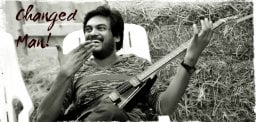 puri-jagannadh-two-new-shocking-decisions