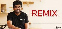 puri-jagannadh-new-movie-title-remix