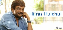 transgenders-wished-purijagannadh-at-his-office