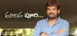 discussion-on-purijagannadh-films-details