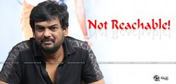 pur-jagannadh-stays-away-from-whatsapp