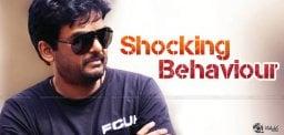 puri-jagannadh-behaviour-with-journalists