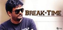 puri-jagannadh-upcoming-films-details
