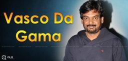 puri-jagannadh-film-titled-as-vasco-da-gama