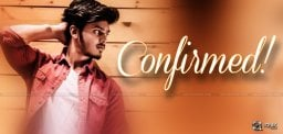 third-film-of-akash-puri-has-been-confirmed