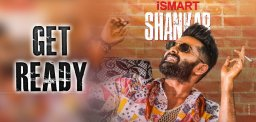 ismart-shankar-releasing-on-12-th-june