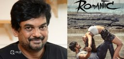 Shocker-Puri-Turns-Romantic-Lyricist