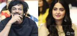 Puri-Jagannadh-Comment-On-Anushka-Marriage
