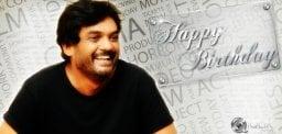 Happy-Birthday-Puri-Jagannadh