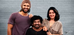 Puri-Deverakonda-Film-Completes-40-Days-Shoot