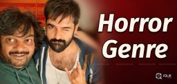 ram-pothineni-puri-jagannadh-horror-movie
