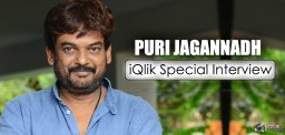 puri-jagannadh-loafer-special-interview