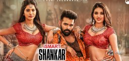 ismart-shankar-leaks-tension
