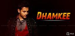 puri-jagannadh-nithin-movie-titled-dhamkee