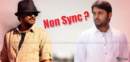 difference-between-puri-jagannadh-and-nithiin