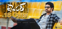 18-cuts-and-removed-dialogues-in-temper-movie
