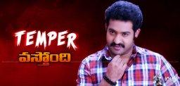 ntr-puri-jagan-temper-movie-first-look-in-december