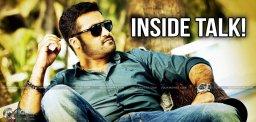 ntr-puri-jagannadh-temper-movie-inside-talk