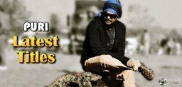 puri-jagannadh-and-ntr-movie-titled-as-rubabu