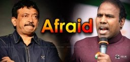 Ram-Gopal-varma-Afraid-of-KA-Paul