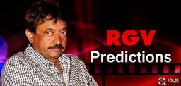rgv-predictions-for-director-shanker-and-i-movie