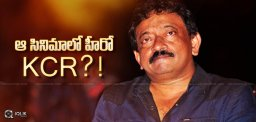 discussion-on-rgv-nayeem-film-details