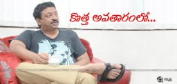 rgv-recollects-his-old-memories-in-vijayawada