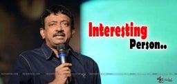 Ram-Gopal-Varma-Is-Not-Homo-Sapien