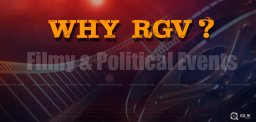 discussion-on-rgv-topic-at-film-politicalevents