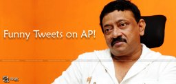 Ram-Gopal-Varma-tweets-on-ap-map